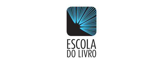 Escola do Livro – Marketing editorial: da teoria à prática