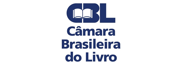 CBL cobra ministro da Casa Civil